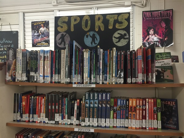 sports-section-library